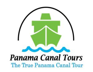 Panama Canal Tours Logo