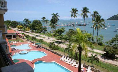 1 / 1 – Panama-Canal-Country-Inn-A-2-JPG.jpg